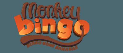 Monkeys Playing Bingo Monkey Bingo
