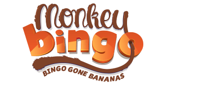 Cash Bingo Logo